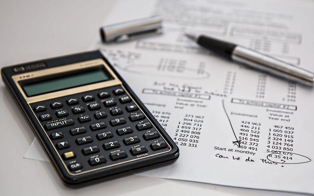 Hypotheek extra aflossen met eigen vermogen of niet?