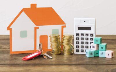 Hoe kan ik een hogere hypotheek krijgen?